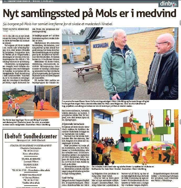Ebeltoft Folketidende 3-3-2015