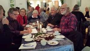 Helgenæs Forsamlingshus - Borgermøde 24.11.15 011