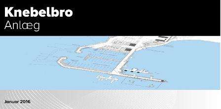 Knebelbro Anlæg web
