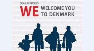 Velkommen-til-Denmark-737x400