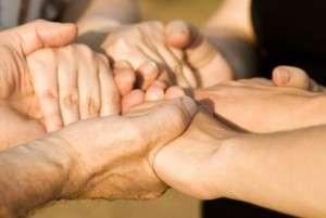 generations-hands_0
