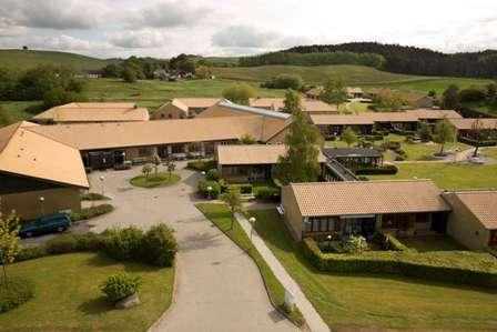 Lyngparken Luftfoto web