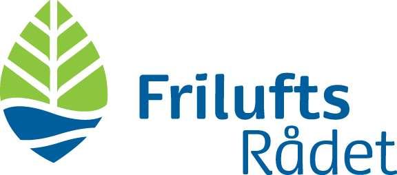 fr-logo_a4_